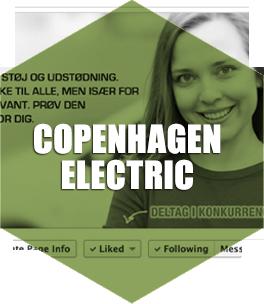copenhagen-electric